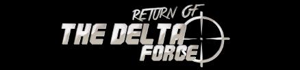 Delta Force title.jpg.opt438x102o0,0s438x102