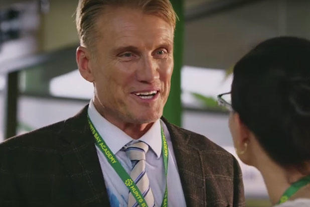 dolph-lundgren-subs-for-arnold-schwarzenegger-in-first-kindergarten-cop-2-trailer-video_1