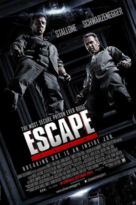 escape_plan4