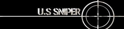 US Sniper.jpg.opt438x102o0,0s438x102