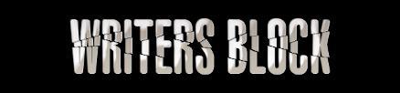 Writers Block.jpg.opt438x102o0,0s438x102