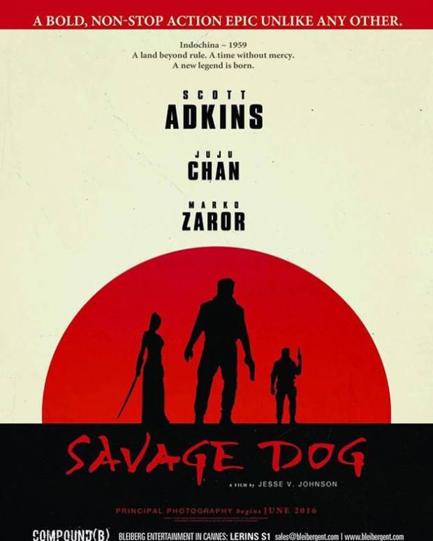 savage-dog