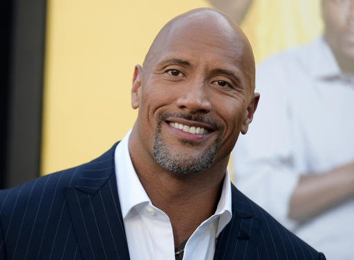 ap-dwayne-johnson-tops-forbes-list-of-highest-paid-actors