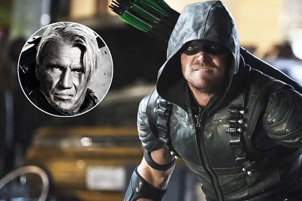 arrow-dolph-pic