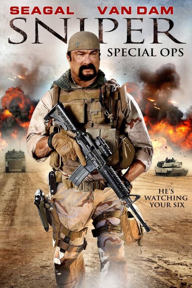 sniper-special-ops.50633