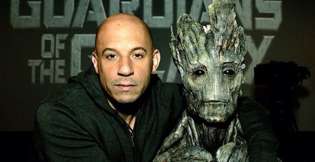 Vin-Diesel-is-Groot-Official-Guardians-of-the-Galaxy