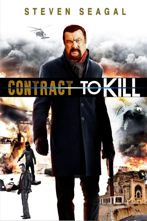 contracttokillseagalbadposterimg599