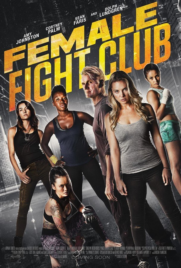 female-fight-club-movie-poster-1