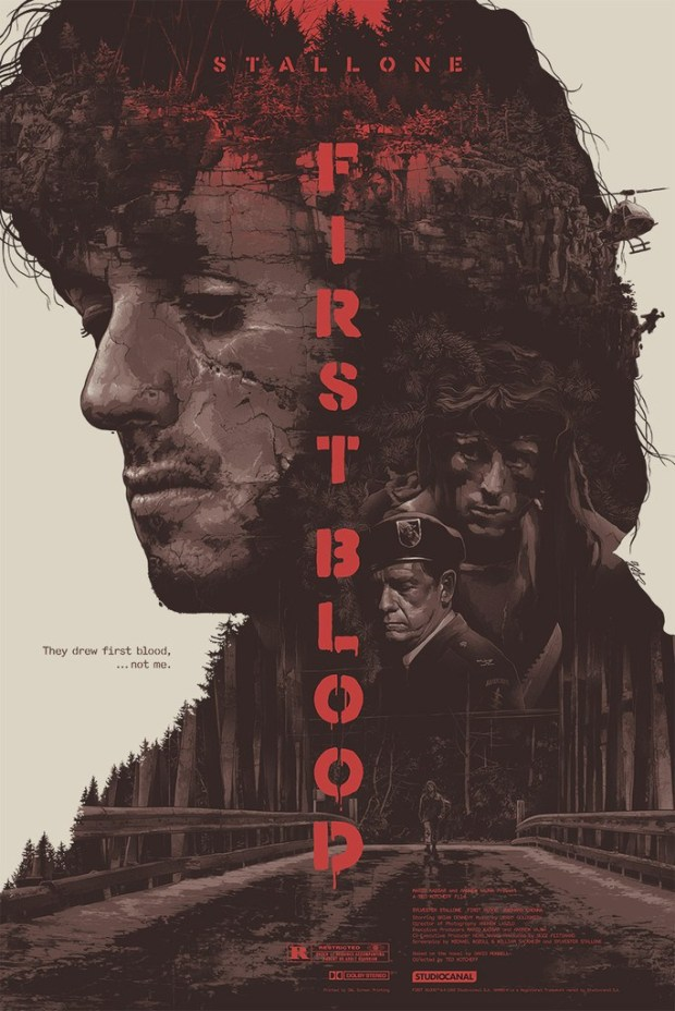 rambo-tribute-poster-art-first-blood