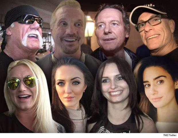 1025-wrestlers-daughters-hulk-hogan-diamond-dallas-page-roddy-piper-jean-claude-tmz-twitter-9-1477827653-800