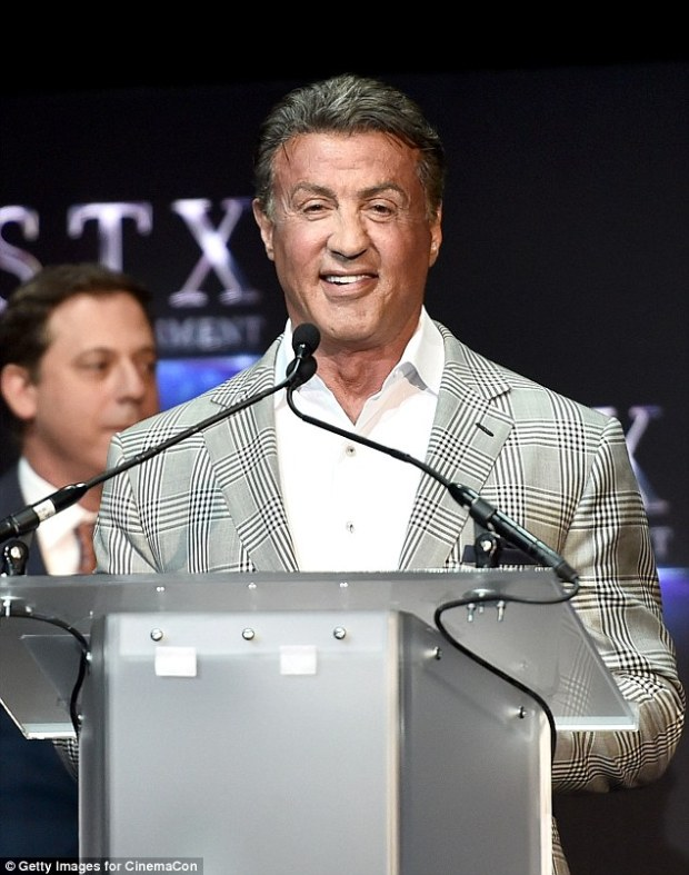 3aca139800000578-3974982-forsook_sylvester_stallone_has_pulled_out_of_godforsaken_two_wee-a-65_1480235795163