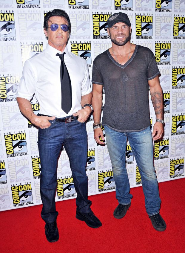 sylvester-stallone-and-randy-couture
