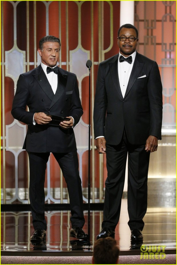 sylvester-stallone-carl-weathers-golden-globes-2017-03