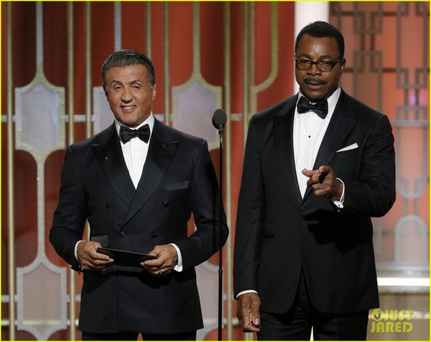sylvester-stallone-carl-weathers-golden-globes-2017-04