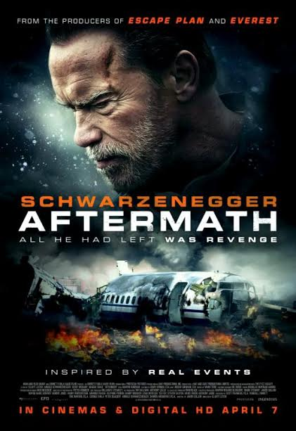 aftermathposter