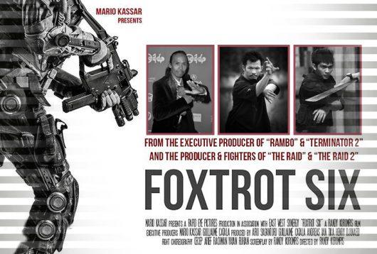 1NEWIMPACT-FOXTROT-6-530x358