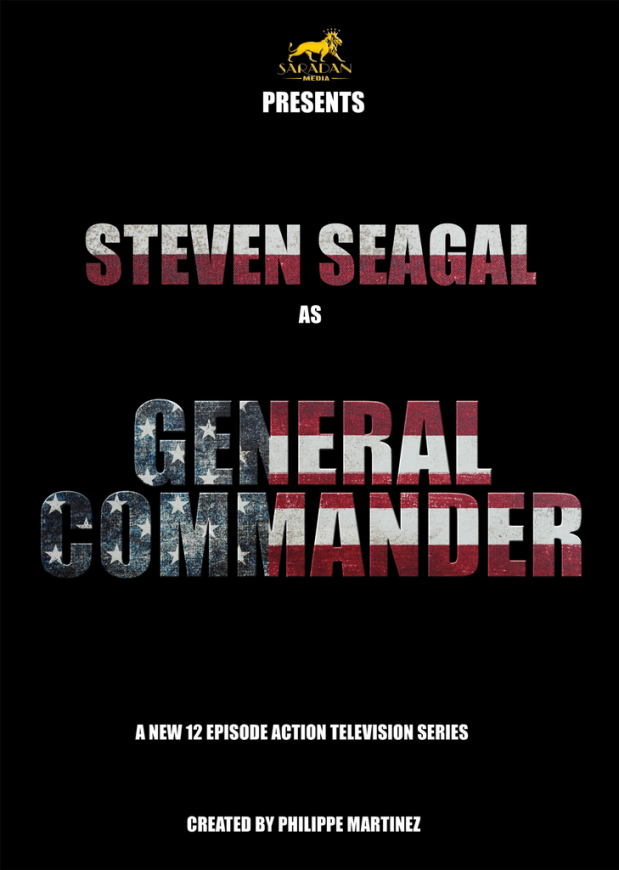 Saradan-General-Commander-Cannes-flyer2
