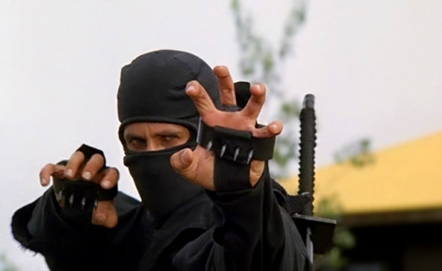 American-Ninja-Kung-Fu-Kingdom-770x472