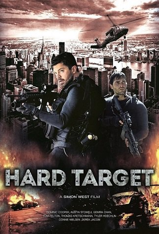 Hard-Target-Official-Layout_