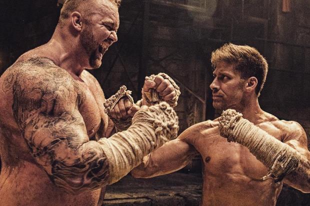 Kickboxer-Retaliation-new-set-pic-1