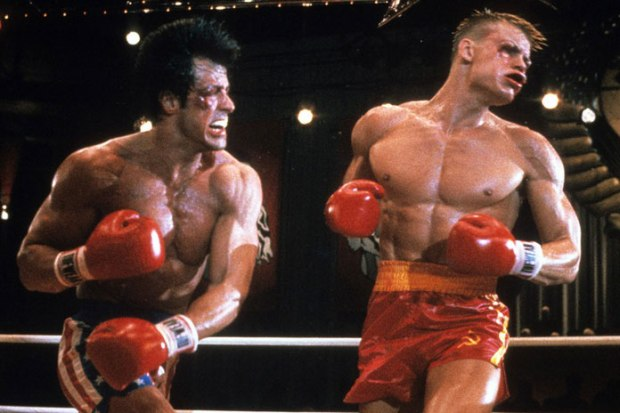 stallone-confirms-drago-in-creed-ii-script