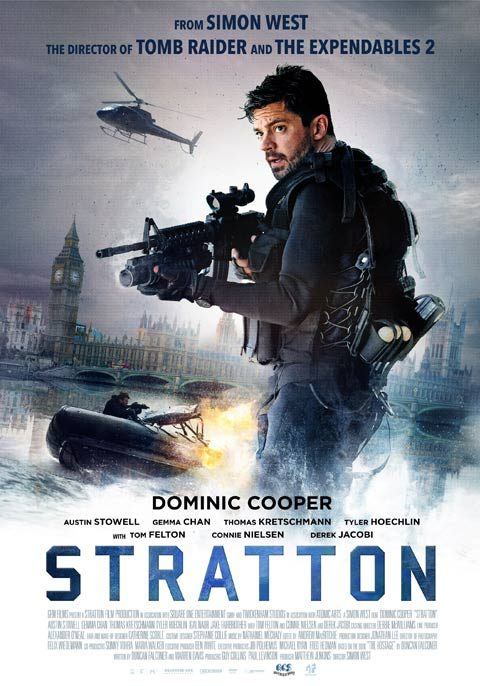 Stratton-new-Poster
