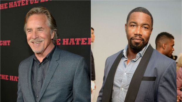 don-johnson-michael-jai-white