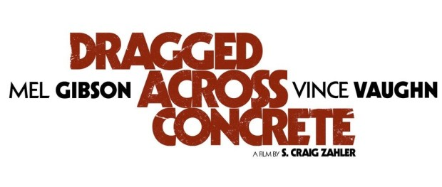 Dragged-Across-Concrete-movie