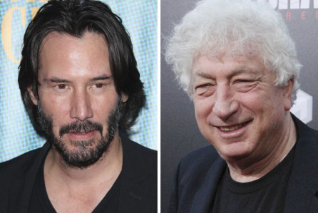 keanu-reeves-avi-lerner