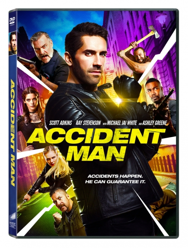accident-man