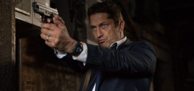 gerard-butler-to-star-in-angel-has-fallen-720x340
