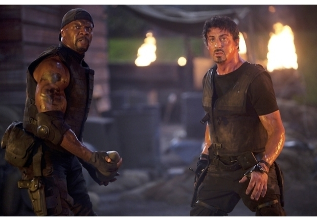 the-expendables-terry-crews-sylvester-stallone_7100201-625x432