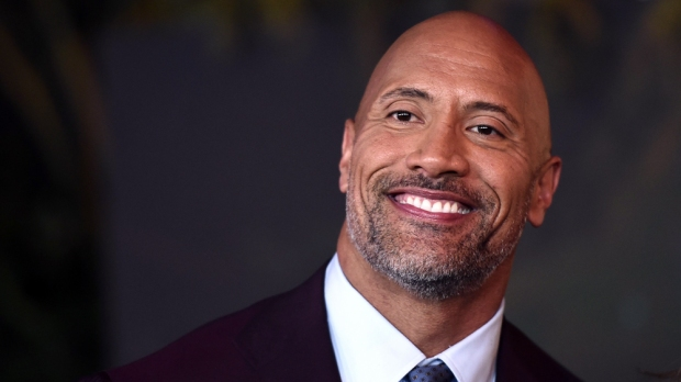 dwayne-johnson1