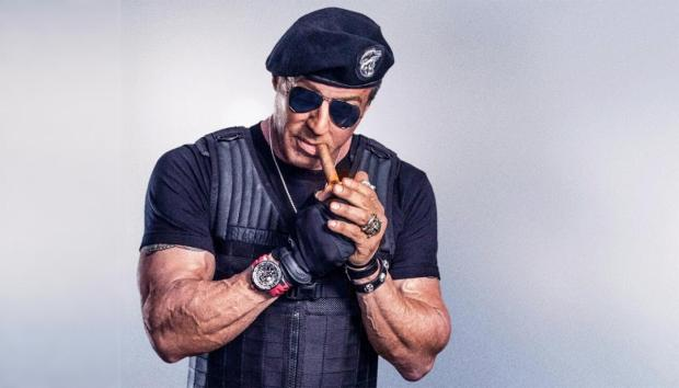 Sylvester-Stallone-Expendables_010417