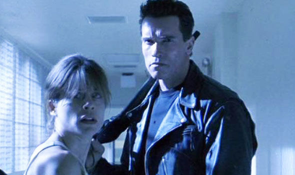 Terminator-6-news-859526