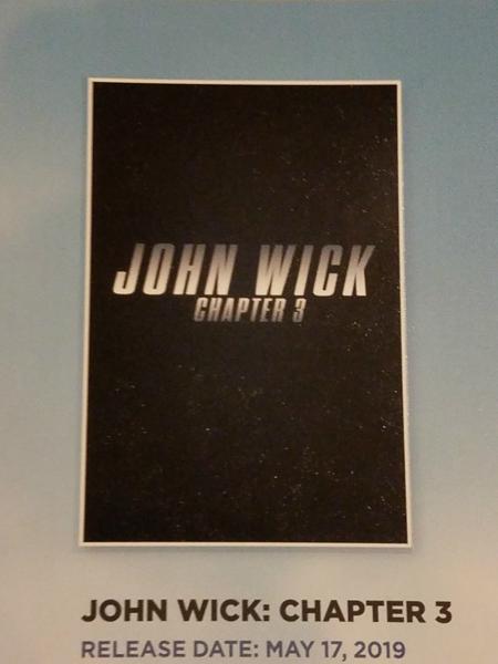 john-wick-3-promo-poster-450x600