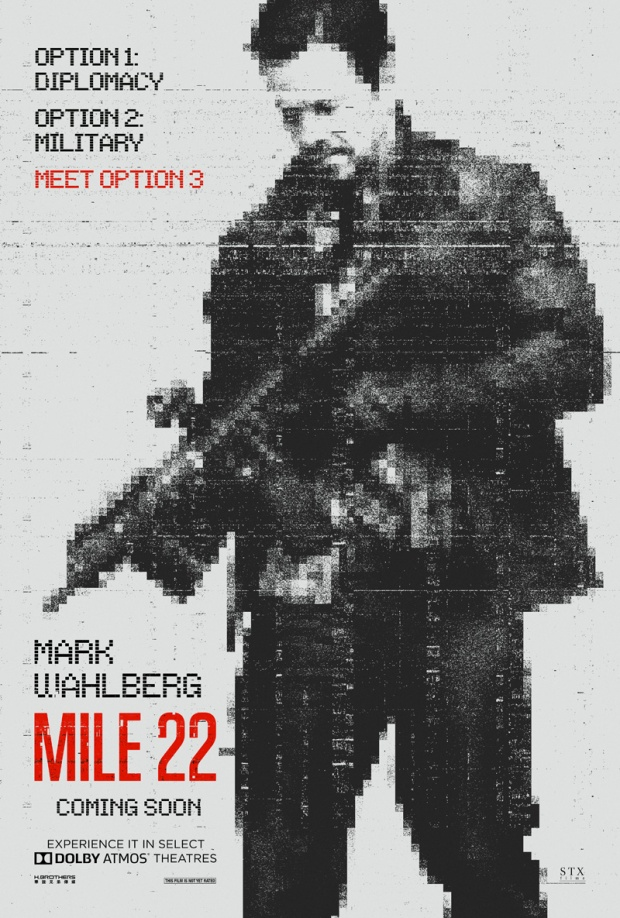 mile22poster