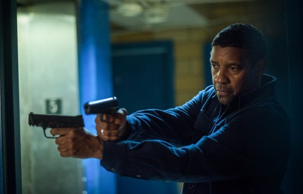 the-equalizer-2-denzel-washington-600x385