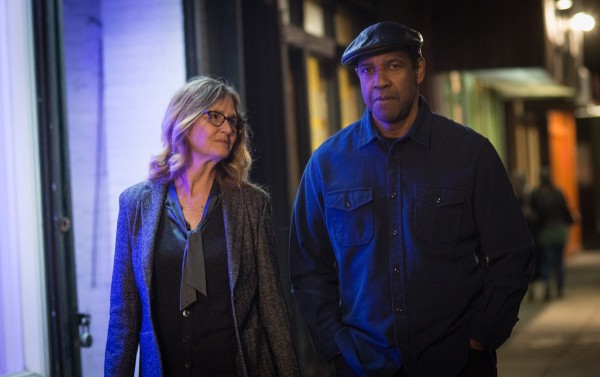 the-equalizer-2-melissa-leo-denzel-washington-600x377