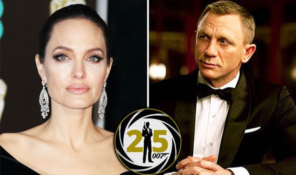 james-bond-25-villain-angelina-jolie-956583