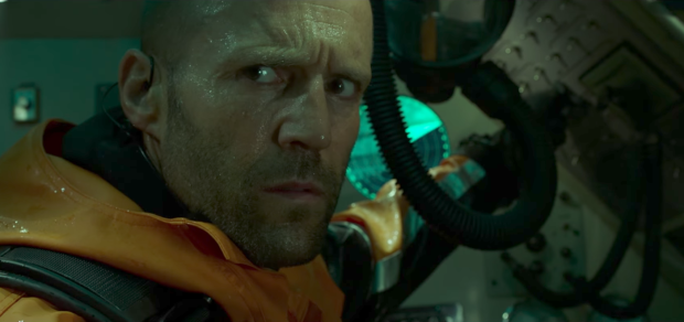 jason-statham-the-meg