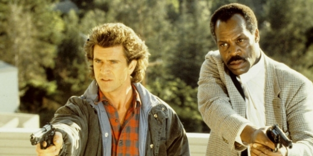 Mel-Gibson-and-Danny-Glover-in-Lethal-Weapon-2-640x321