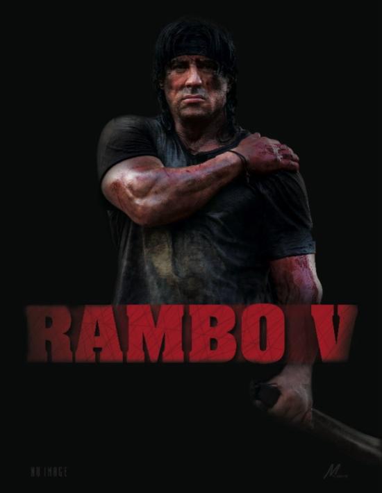 rambo5_1