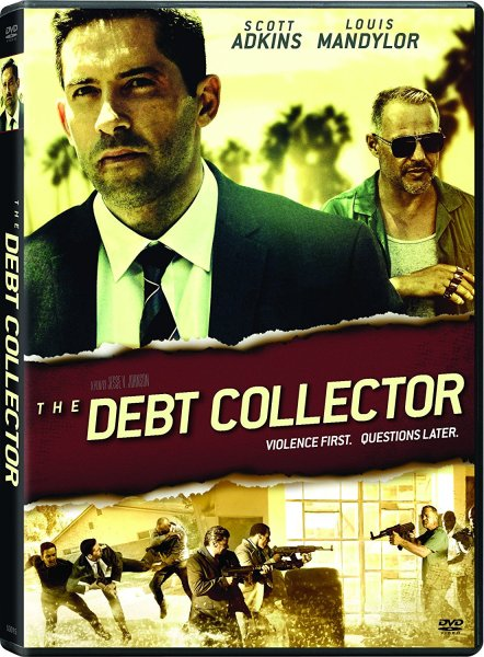 The-Debt-Collector-DVD-cover