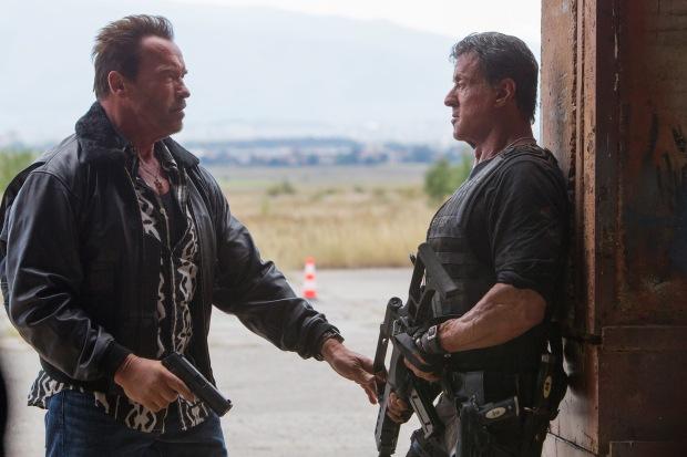 The-Expendables-3-Arnold-Schwarzenegger-Sylvester-Stallone