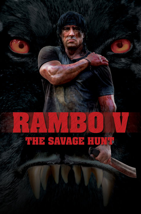 file_58909_0_rambovsavage