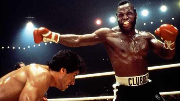 Rocky-III-Clubber-Lang-Mr-T