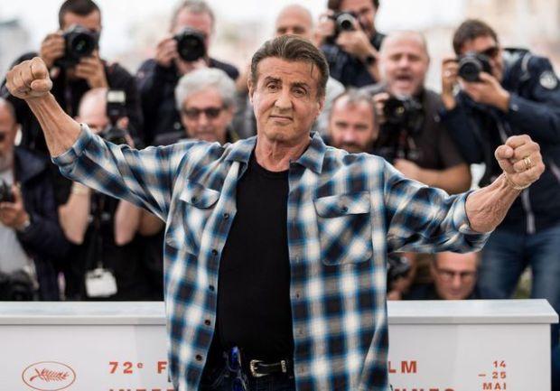 Cannes-2019-Sylvester-Stallone-fait-le-show-sur-la-Croisette