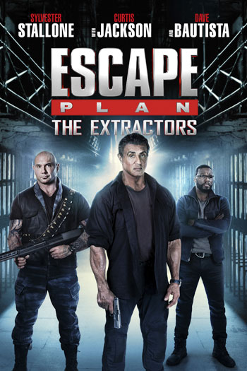 escapeplantheextractors-movies-poster-01
