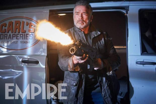 Terminator-Dark-Fate-024-Arnold_Schwarzenegger
